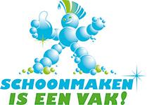 Shoonmaken_Logo_Blauw