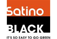 Satino-logo